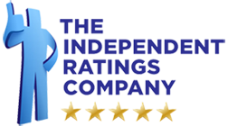 The Independent Ratings Company